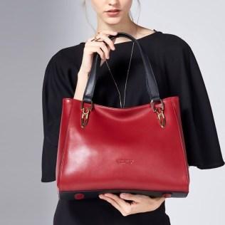 Casual Luxury handbag new3
