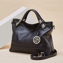 Designer Luxury handbag 8