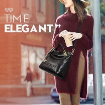 Designer Luxury handbag 9