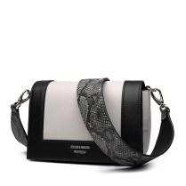 Zooler Mini Flap fashion black1