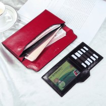 Esufeir, casual wallet 10