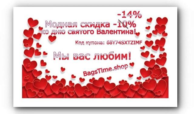 heart2hdr-14-2.jpg