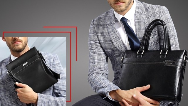 Сумки Портмоне для мужчин в интернет-магазине BAGS TIME