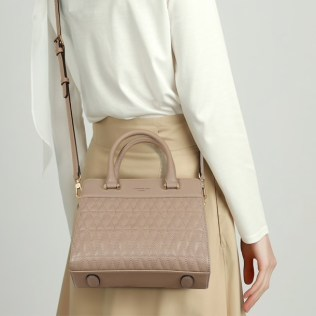 Lao_elegant fashion pudra4