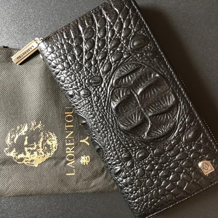Сумка мужская черного коричневого цвета купить Киев Запорожье Днепро цена фото через плечо