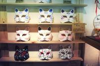 foxmask_store_07