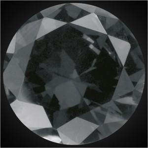 cristaux de zircon datant