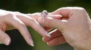 Bague de fiançailles en diamant – Tout sur les fiançailles – Les raisons de se fiancer