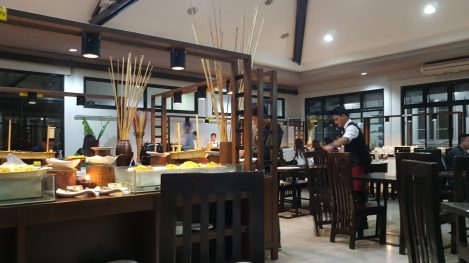 heritage mansion buffet baguio (1)