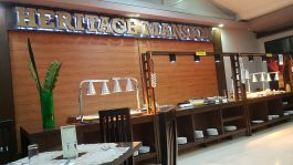 heritage mansion buffet baguio (3)