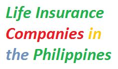 life insurance philippines
