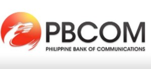 philippine bank of communications logo