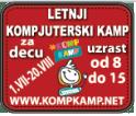 compcamp.net