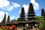 人気の観光地にバリ島がランクイン?アジア勢で唯一の実力派健在