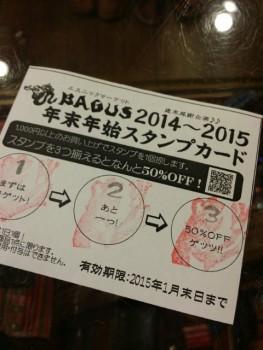 2014-12-21-18-47-48_photo