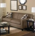 picture-sofa-for-the-living-room-minimalist-design