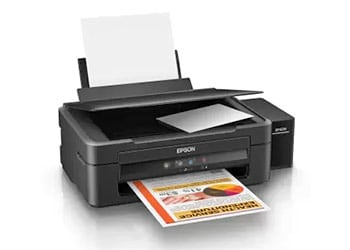 Download Resetter Epson L220 Printer