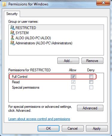 Printer Tidak Terdeteksi Di Word : printer, tidak, terdeteksi, Mengatasi, Masalah, Tidak, Memilih, Printer, Excel,, Word,, Bagusin