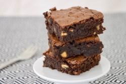 Brownie udvalgt billede Bagvrk.dk