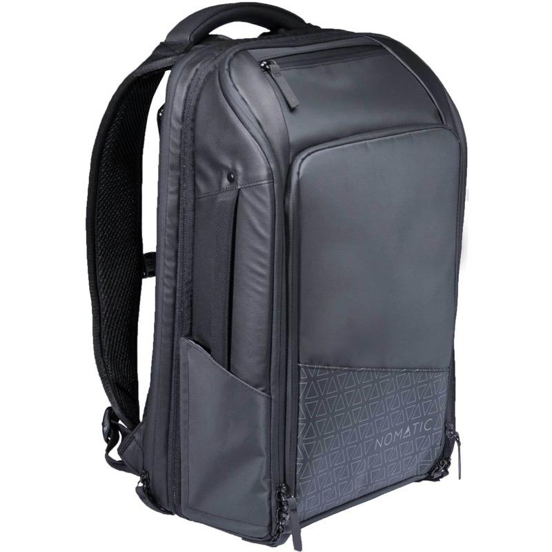 Nomatic Travel Pack & Backpack