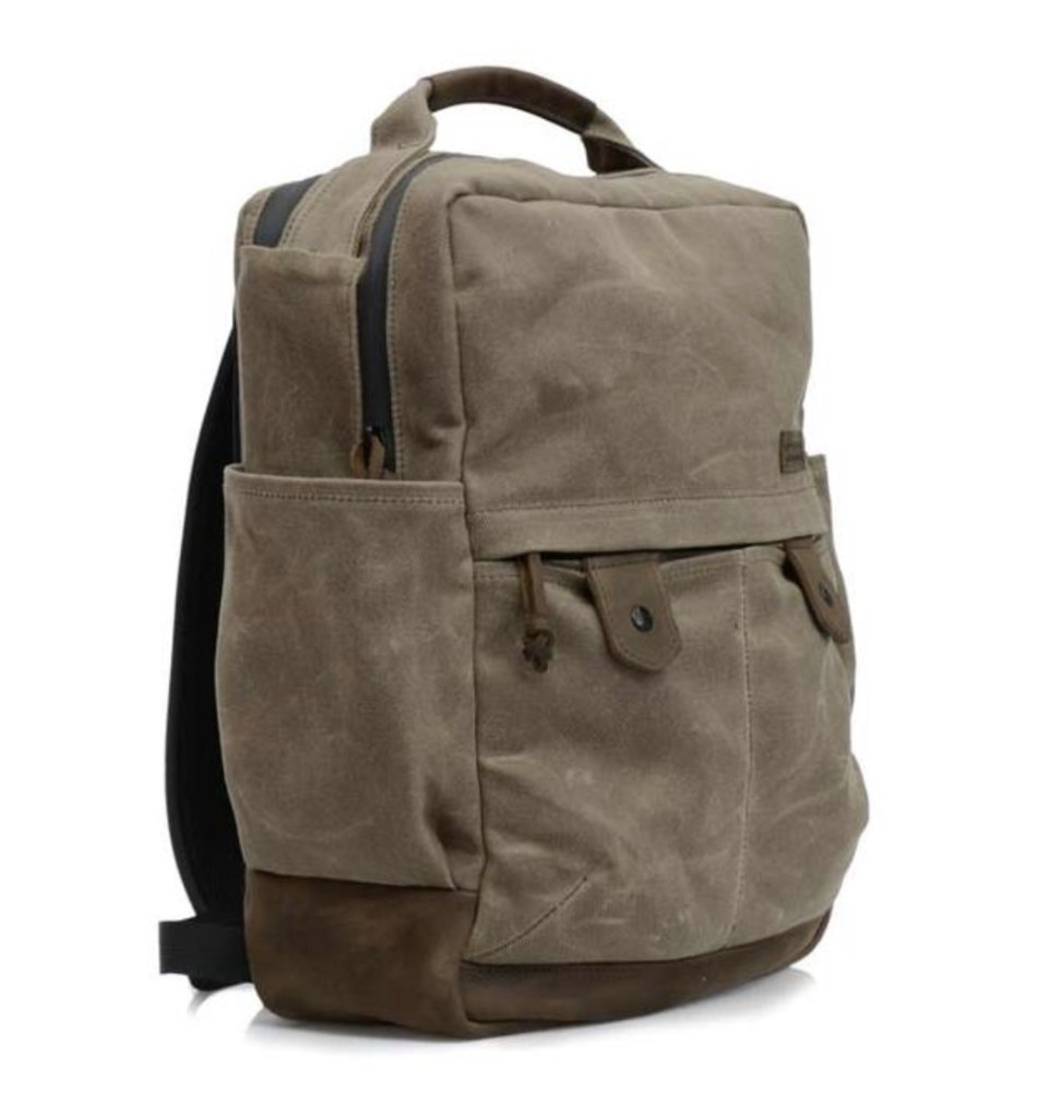 Waterfield Bolt Backpack