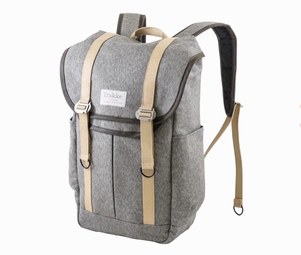 Trakke Bannoch Backpack