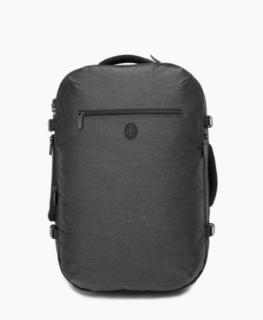 Tortuga Setout Divide Travel Backpack