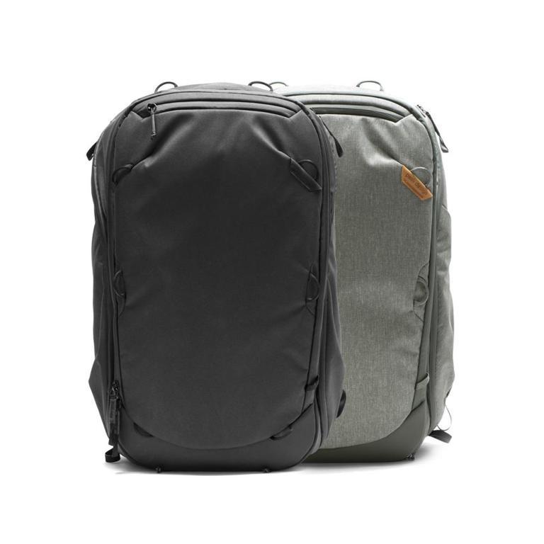 Peak Design Travel Bag