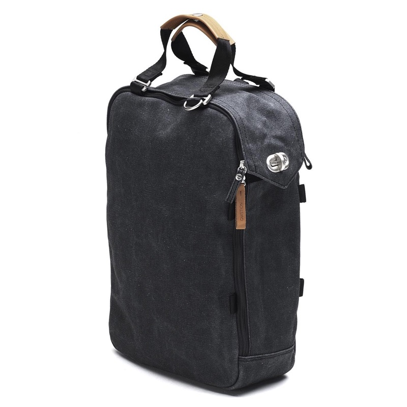 Qwstion Daypack (Office Backpack)