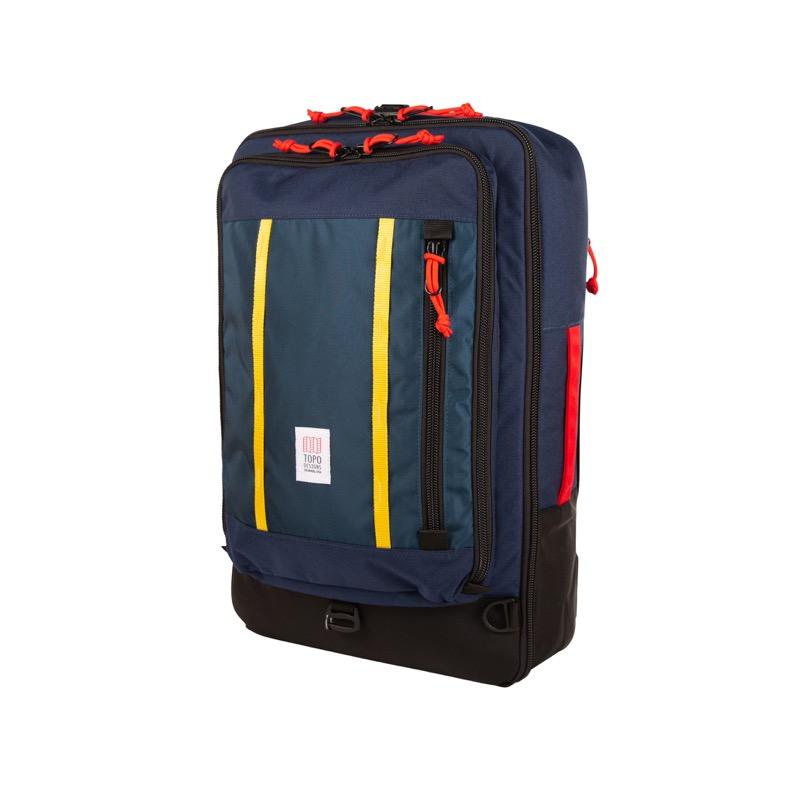 Topo Travel Bag (30 + 40L)