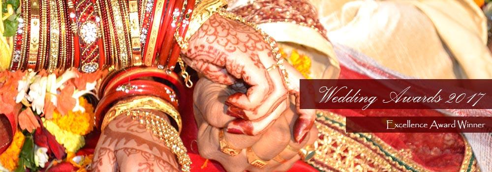 Bahaghara Award Winning Wedding Planner In Bhubaneswar
