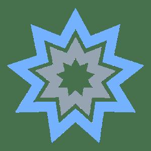 Bahá'í-samfundet i Sollentuna