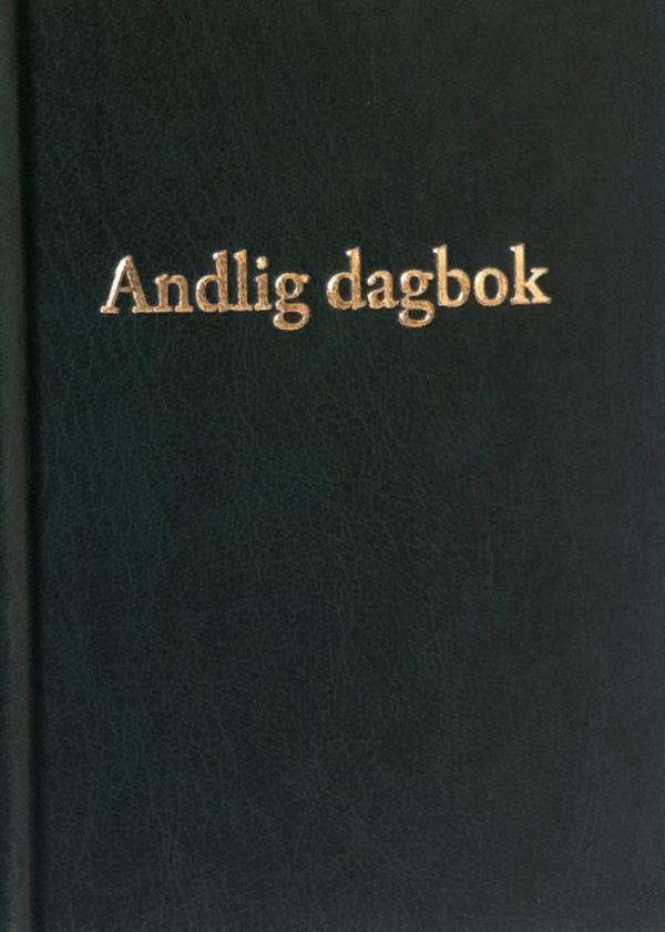 Bahá'í - Andlig dagbok