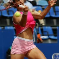 Amelie Mauresmo to try again at 2009 Aussie Open.