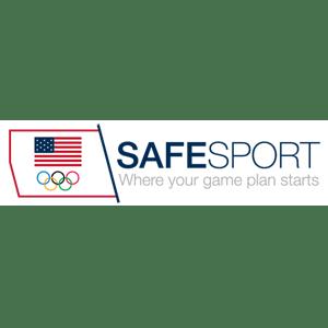 SafeSport® Certified
