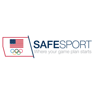 SafeSport® Certified