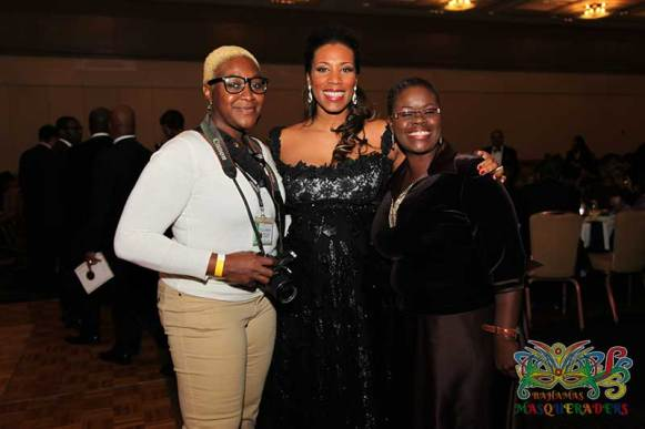 trumpet-awards-2015-(173-of-184)