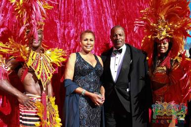 trumpet-awards-2015-(30-of-184)