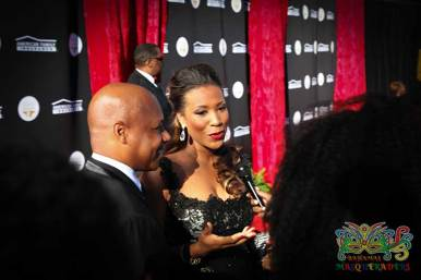 trumpet-awards-2015-(54-of-184)