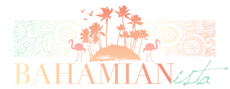 bahamianista_logo_final_lowres-01