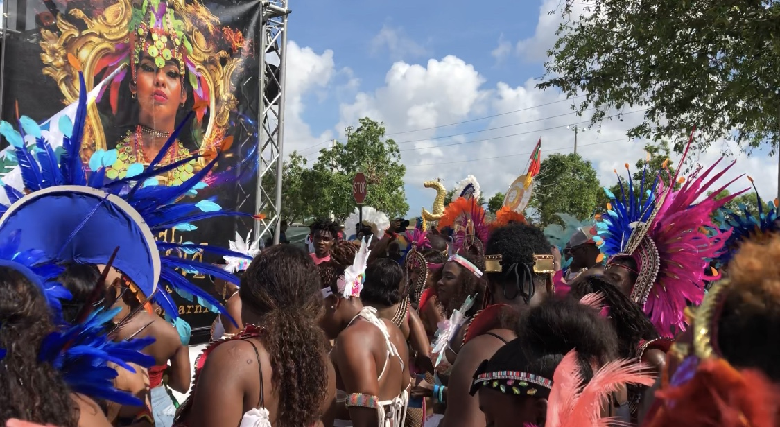 a miami carnival review everything you need to know to plan for