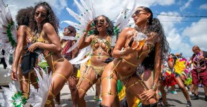 Bahamas Carnival 2020 – Everything You Need to Know Before You Go