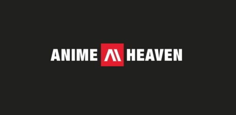 anime website recommendation