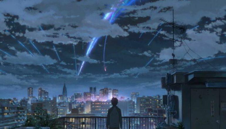 best drama anime
