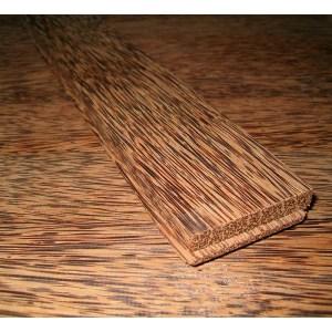 kayu-kelapa-4