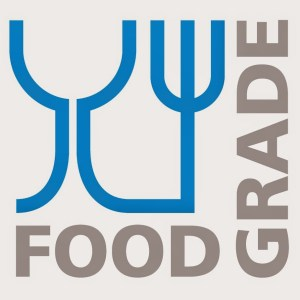 food-grade-e