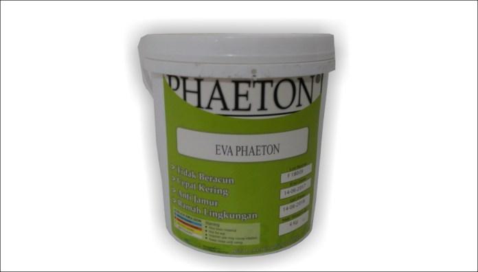 eva pheathon