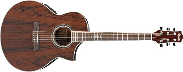 gitar indah