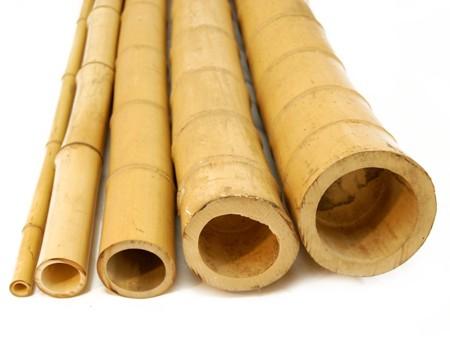 bamboo-pole-natural