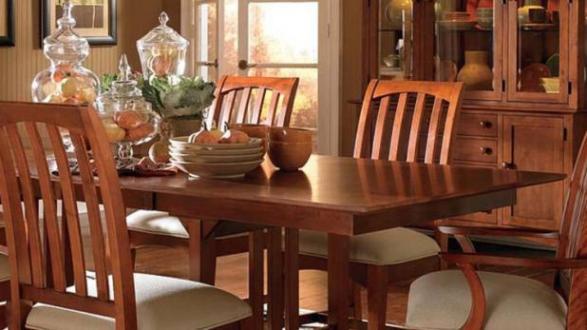furniture natural 4